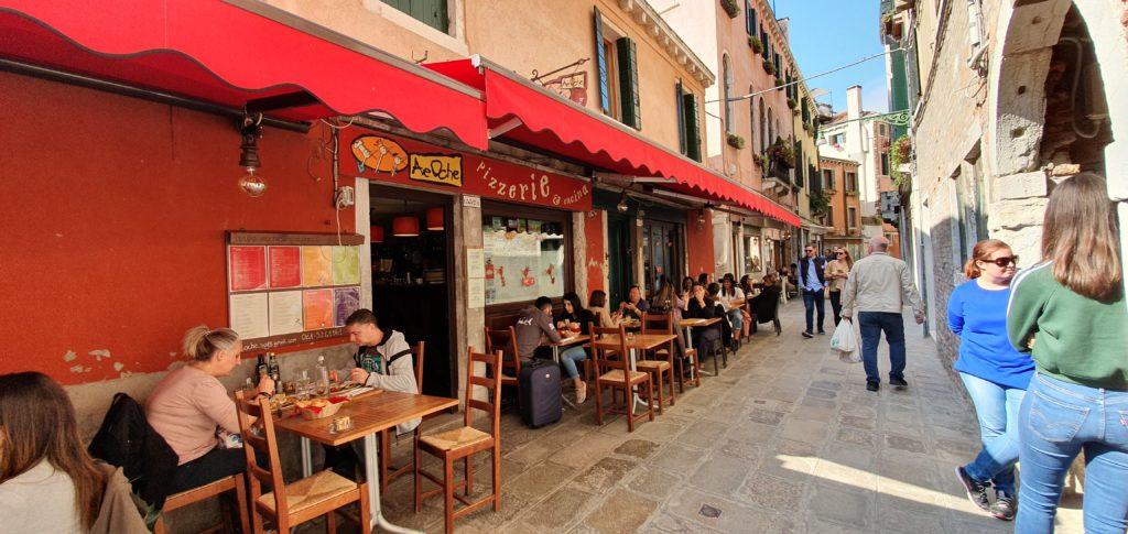 Visit OKE San Giacomo